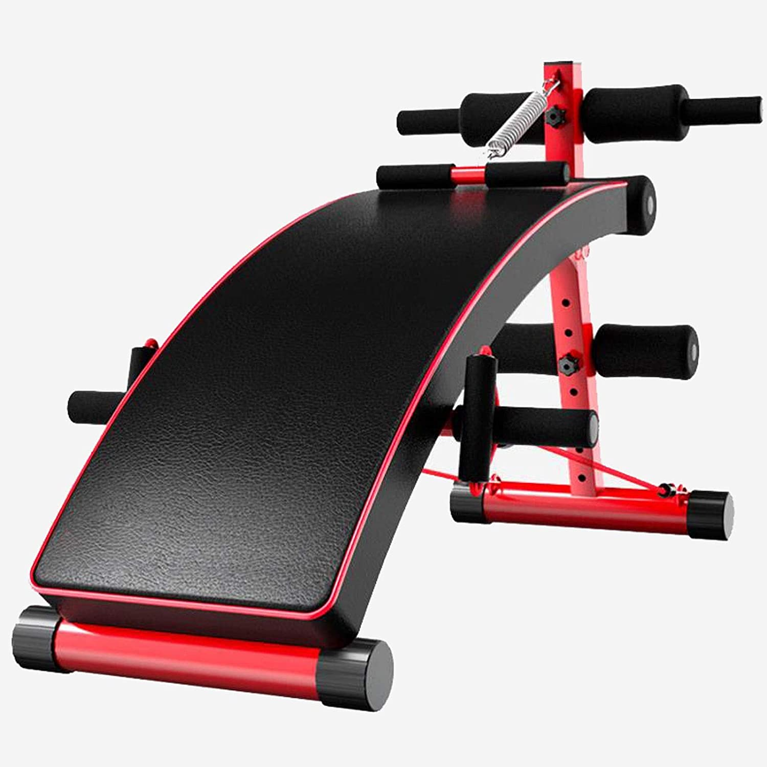 QAZWC-A1 Sit Ranking TOP17 Up Ab Bench sit-ups Aid Ranking TOP7 Exercise Equipment Fitness