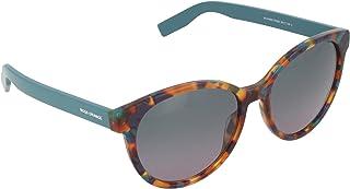 BOSS - Orange Sonnenbrille (BO 0195/S)