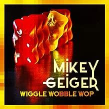Wiggle Wobble Wop