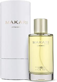 Makari Perfume Luxurious Eau De Parfum Body Spray 3.4 fl. oz