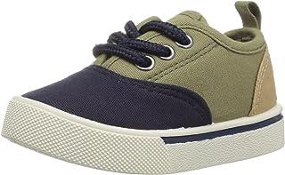 OshKosh B'Gosh Kids' Christi3-b Sneaker