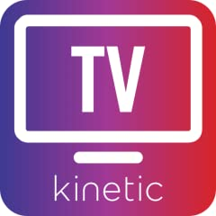 Access to popular television networks Availability of premium networks Access to video on demand Ability to record, store and view content in the Cloud Ability to stream on multiple devices simultaneously