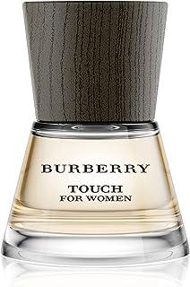 Burberry Touch Eau De Parfum for Women, 1 Fl Oz