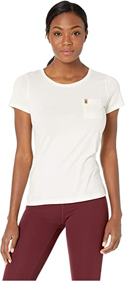 ada08a24f Beige T Shirts + FREE SHIPPING | Clothing | Zappos.com