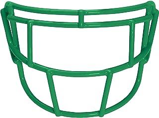9b62236c Amazon.com: Schutt - Helmets / Helmets & Headgear: Sports & Outdoors
