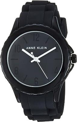 Anne Klein AK-3241BKBK
