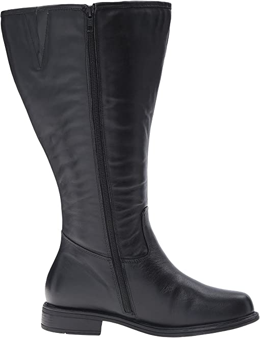 Black Leather 2