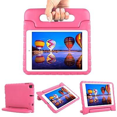 CAM-ULATA iPad Mini 5 Case 2019 7.9 ihch for Ki...
