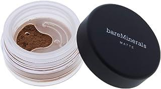bareMinerals Matte Foundation SPF 15 - N30 Tan, 1.4 g