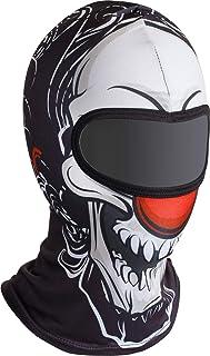 Suchergebnis Auf Für Clown Auto Motorrad