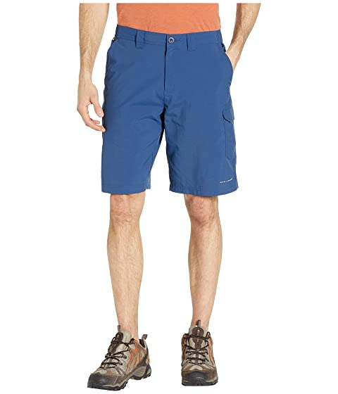 d67e32b7a1d Columbia Blood and Guts™ III Short at Zappos.com