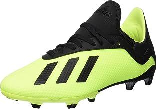 Amazon.it: tacchetti scarpe da calcio adidas Prime