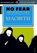 Macbeth (No Fear Shakespeare) (English Edition)