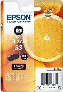 Amazon.es: 3B NEW AGE, S.A. - Impresoras / Impresoras y accesorios: Informática