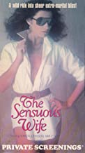 the sensuous wife