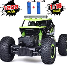 Best remote control ecto 1 Reviews