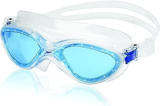 Speedo Hydrospex Classic Mask Swim Goggle