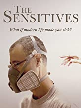 the highly sensitive person movie