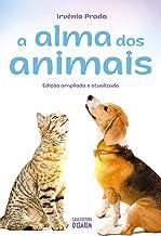 A Alma dos Animais (Portuguese Edition)