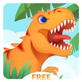 Best dinosaur island games Reviews