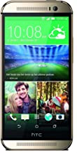 Best htc one 801 e Reviews