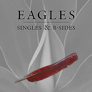 eagles singles