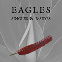 Best eagles singles and b sides Reviews