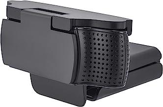 imluckies Webcam Privacy Cover for Logitech Camera Cover C920 /C920 Pro /C920x /C922x /C930e, Webcam Privacy Shutter Prote...