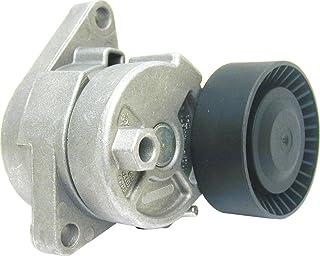 URO Parts 11281433571 Tensioner Belt، شامل یاتاقان NTN / NSK