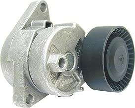 URO Parts 11281433571 Mechanical Belt Tensioner, Includes NTN/NSK Bearing