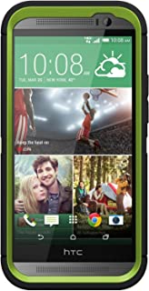 OtterBox Defender Series for HTC One M8 - Retail Packaging - Realtree Xtra Green (Discontinued by Manufacturer)