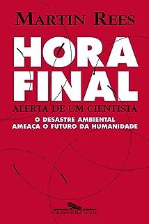 Hora Final