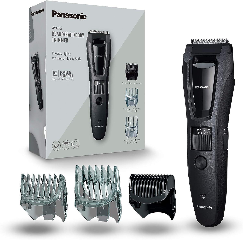 Las mejores novedades tecnológicas de Panasonic para la vuelta al cole