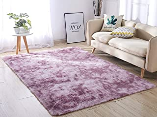 Best living room and dining room rugs Reviews