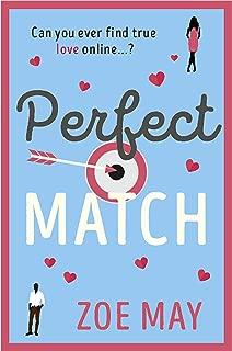 Best perfect match girl Reviews