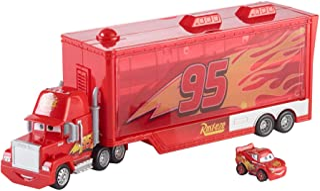 Mattel Disney Cars FLG70 Micro Transporter