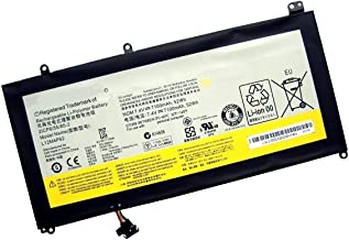 Best lenovo ideapad u430 touch hard drive replacement Reviews