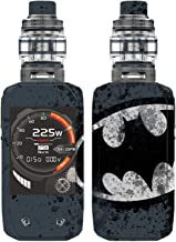 Smoant Charon TS 218W CUP HOLDER by CushyMod cover wrap skin sleeve case car mod vape kit