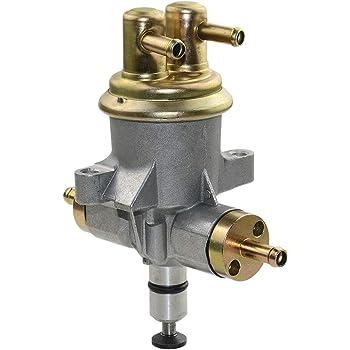 f250 ford 7 3 fuel pump filter - saab b204 engine wiring diagram for wiring  diagram schematics  wiring diagram schematics