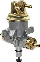 Fuel Lift Pump 1824415C91 For Ford Powerstroke V8 7.3L F250 F350 F59 1994-1997 E350 F6TZ-9350-A 61067