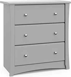 Best chest of drawers for baby Reviews