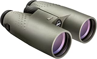 Suchergebnis Auf Für Fernglas 50 X 12 Ferngläser Ferngläser Teleskope Optik Elektronik Foto