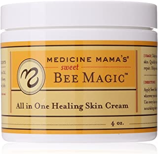 bee magic salve
