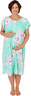 Best c section delivery gowns Reviews