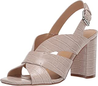 NINE WEST wnJORDANA3