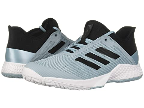 cheap for discount 7f711 f1c73 adidas Adizero Club 2