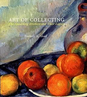 Best sterling legacy art Reviews