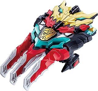 Bandai Kishiryu Sentai Ryusoulger DX Max Ryusoul Changer
