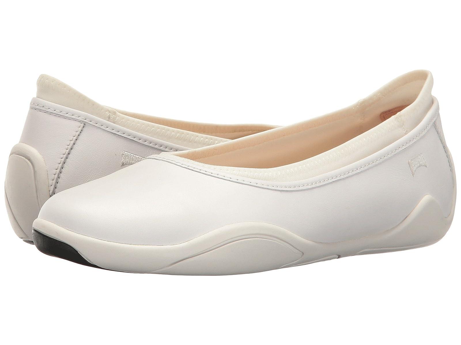 Camper Noshu - K200451Cheap and distinctive eye-catching shoes