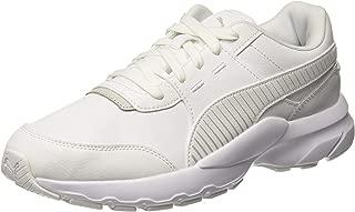 Puma Boy's Future Runner L Sneakers